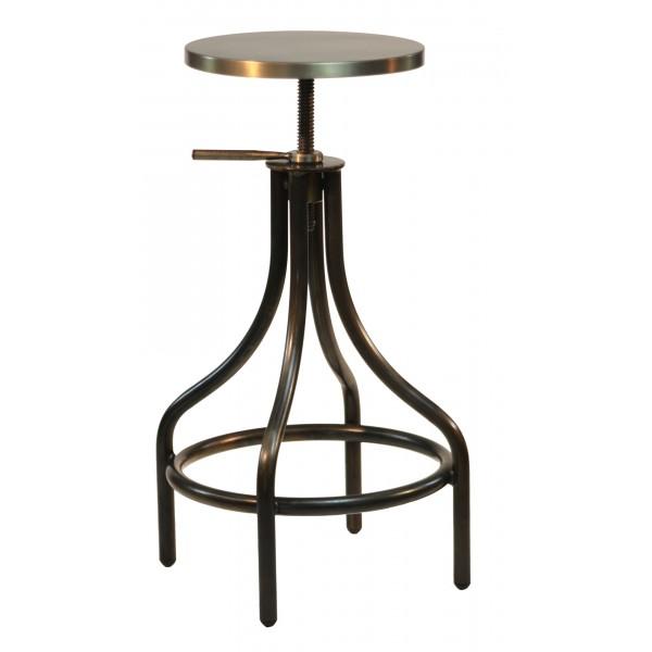 Designform Furnishings - Vibe Hospitality | Vibe Hospitality